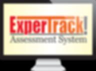 ExperTrack-desktop.png