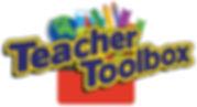 teacher toolbox logo.jpg