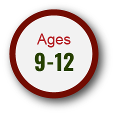 Ages_9-12.png