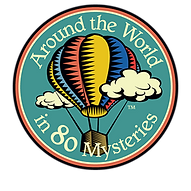 80_Mysteries_Icon.png