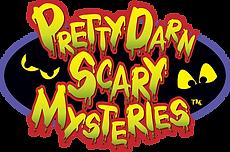 Pretty-Darn-Scary-logo.png