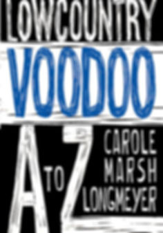 lowcountry voodoo