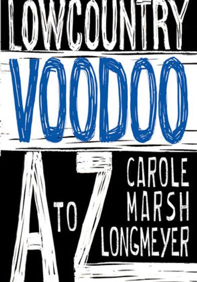 lowcountry voodoo