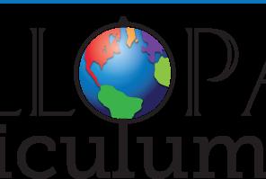 Q1 2021 Curriculum Newsletter
