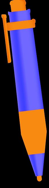 GraphicPieces_0000s_0003_TeachingTools_L