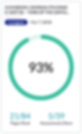 clickbook analytics 7.png