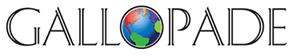 gallopade-logo copy.png