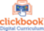 GP_Clickbook-Logo.png
