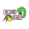 orchard stroll_2.jpg
