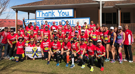 Boston Marathon Team.jpg