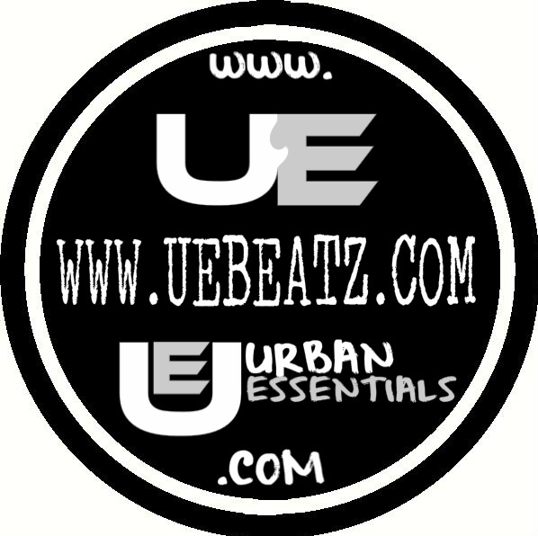uebeatz.com-urban & dance music 24/7