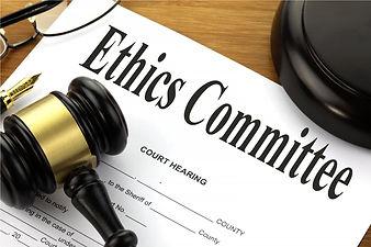 ethics-committee1.jpg