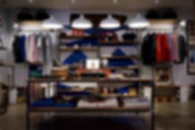 store-984393_1920.jpg
