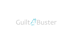 Logo Guiltbuster_symbol_mid-02-02.png