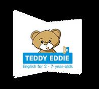 logo_te_nakolorowe_tla_podpis (2)_edited