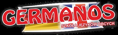 logo germanos_bez tla.png
