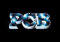 Logo PCB