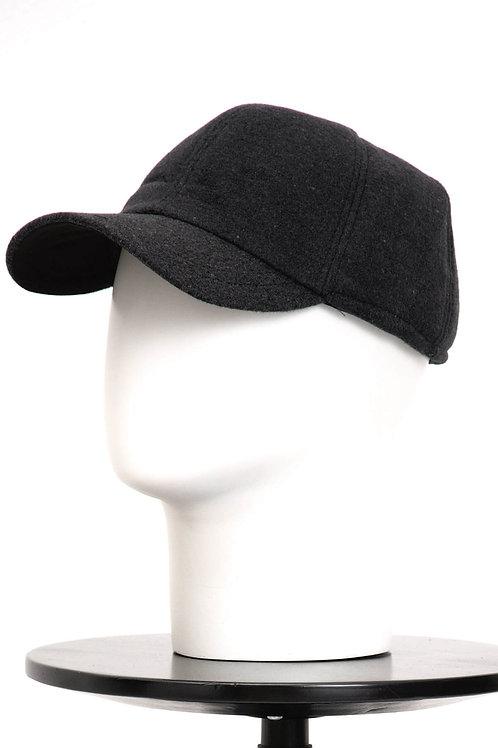 Kulaklıklı Kışlık Şapka 6'lı Karışık Paket - E1076
