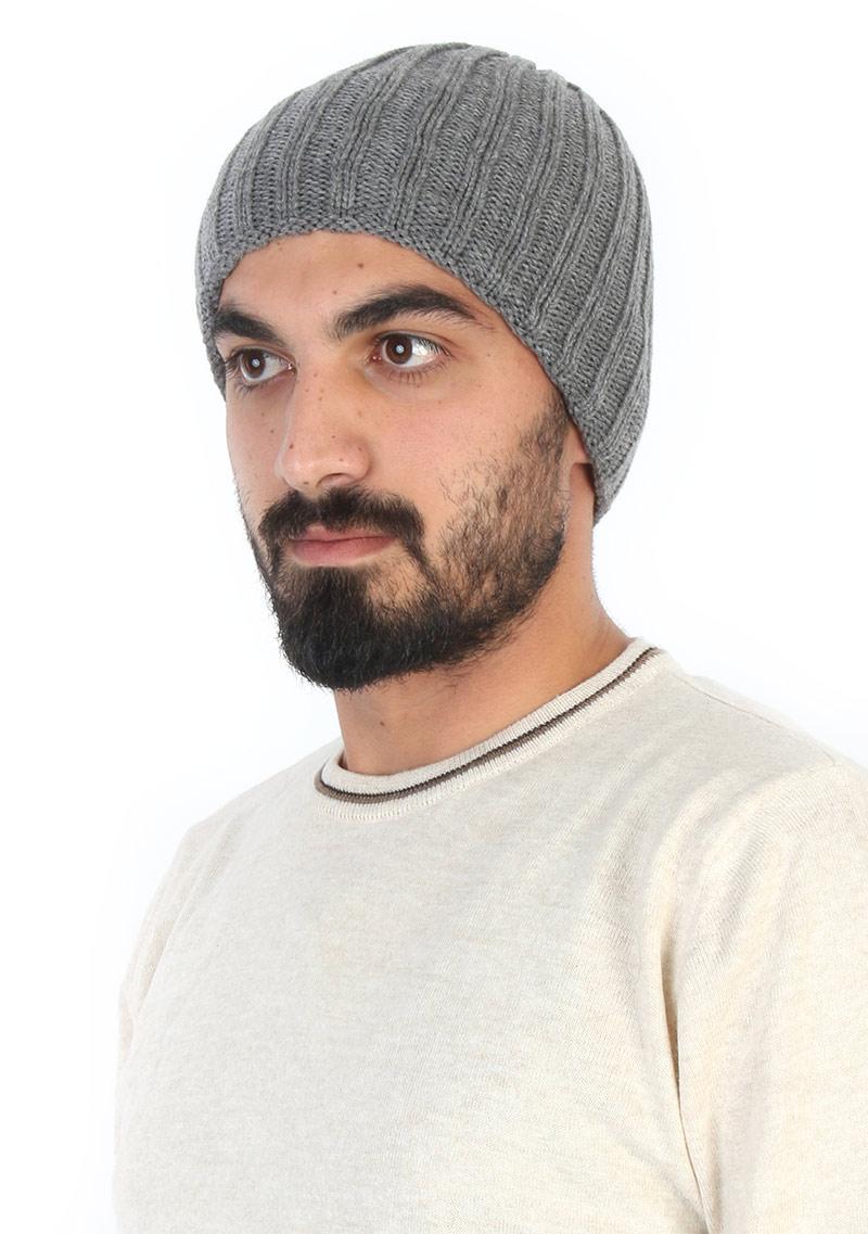 1105 Mansız Bere
