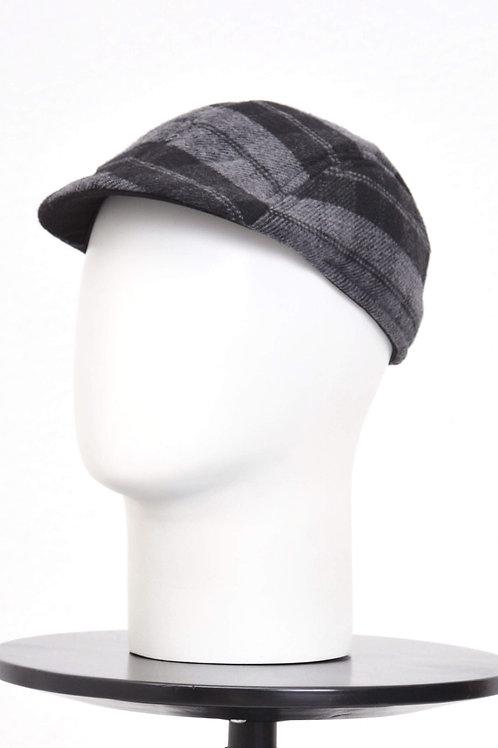 Siperli Kulaklı Şapka 6'lı Karışık Paket - E1075