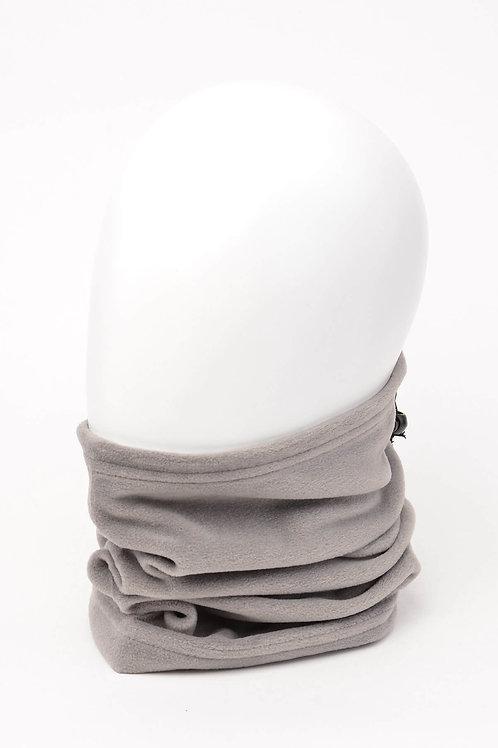 Polar Boyunluk Bere 10'lu Paket - 2040-3