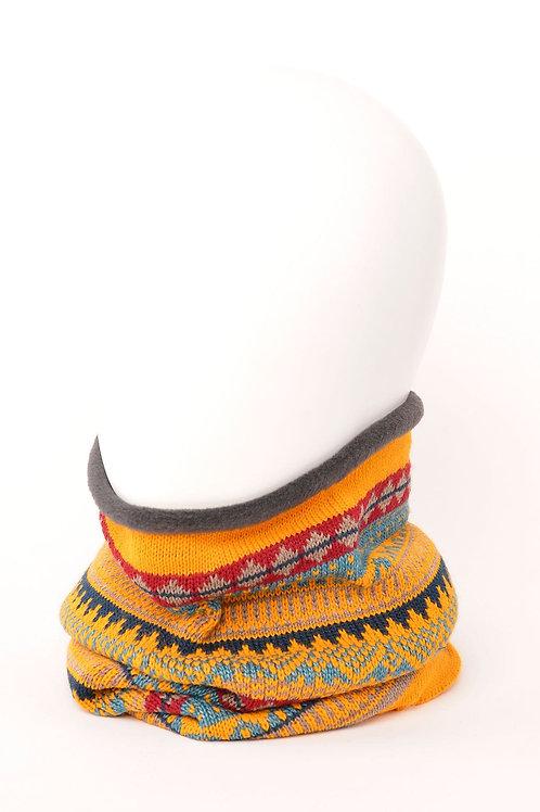 Unisex Bere - Boyunluk E1071-12