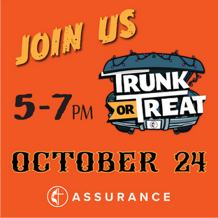 Trunk or treat square-01.png
