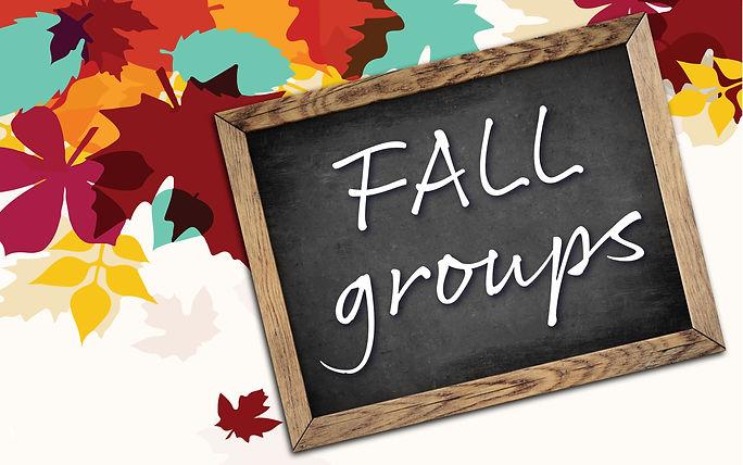 fall goups slide-01.jpg