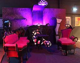 Tim Burton Gothic Room.jpg