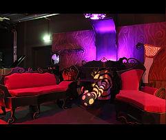 Tim Burton Gothic Room 02.jpg