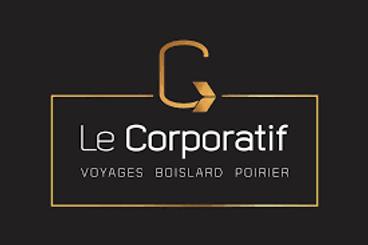 Voyages Boislard Poirier