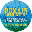 Demain_lobinière.jpg