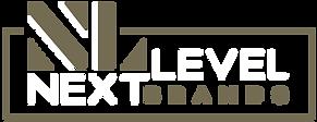 NLB-Logo.png