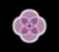 IKIGAI_CME.png