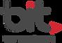 לוגו ביט.png