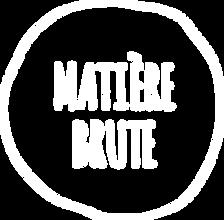 MB-logo-blanc.png