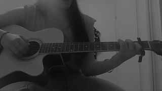 קישוטים מוזיקליים בגיטרה אונליין המלצות