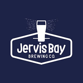 Jervis Bay Brewing Co