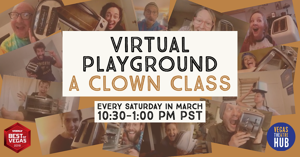 Virtual Playground (1).png