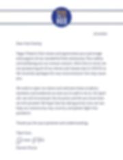 Hub-Letter.png