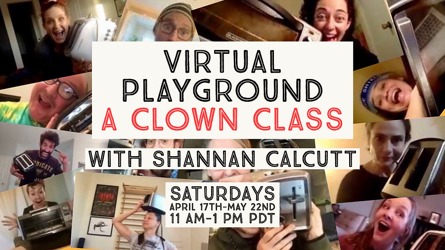 Virtual Playground Copy 2 (2).png