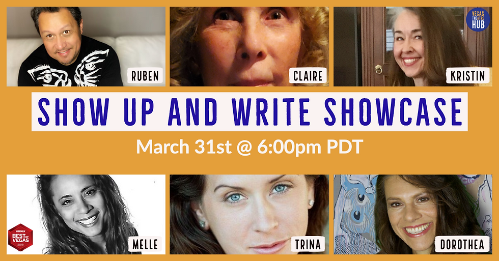 Show Up and Write Showcase 1-21 (3).png