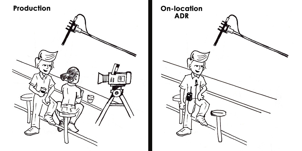 On_Location_ADR.jpg