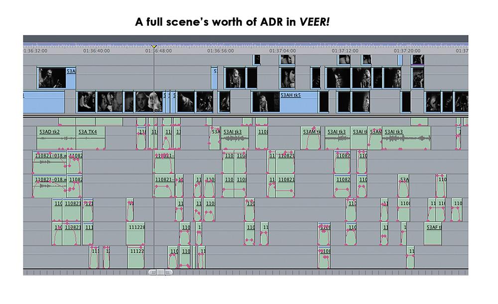 ADR_Timeline_Sample2.jpg