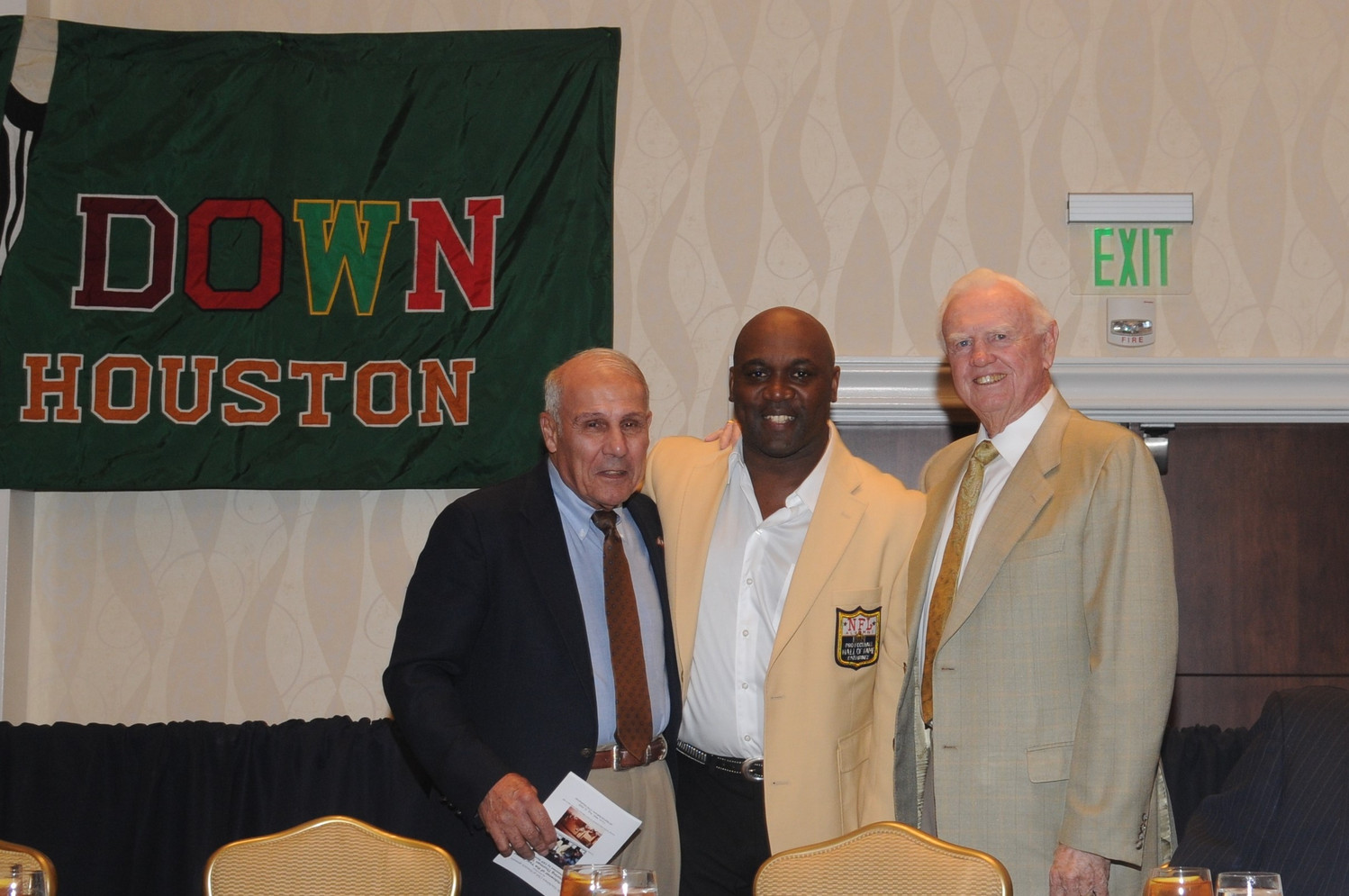 Touchdowner 2009, Thurman Thomas-3.JPG