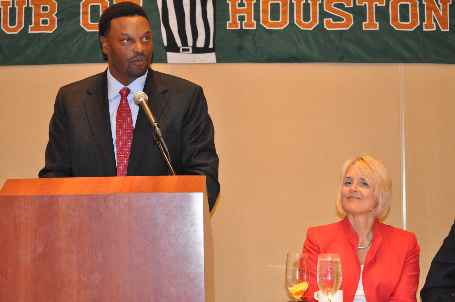 Sumlin, UH Day, 2011 022.jpg