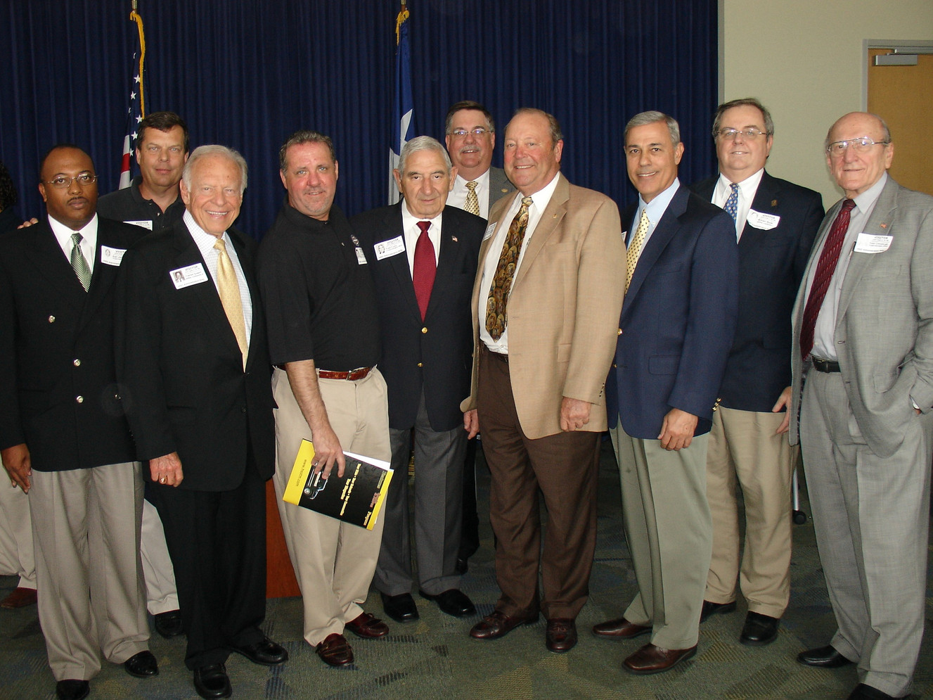 TD Club Board group shot.jpg
