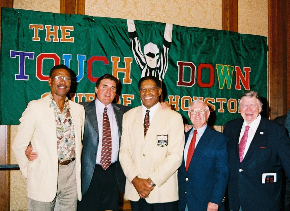 TouchdownerTeamPic2003.jpg