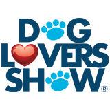 logo-637122310245863627.jpg
