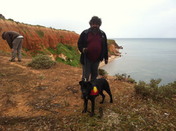 'Migaloo' with Elder South Australia